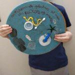 S.O.S: ELS NOSTRES MARS I OCEANS EN PERILL