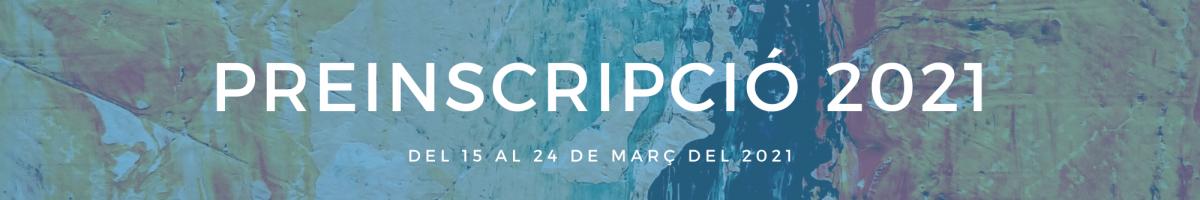 banner-preinscipcio2